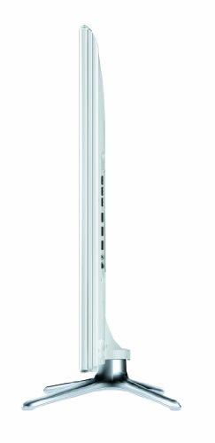 samsung ue55f6510 138 cm 55 zoll 3d led backlight. Black Bedroom Furniture Sets. Home Design Ideas