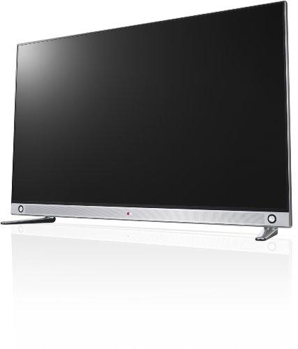 32 led smart tv built in wifi samsung 32eh5300 tattoo. Black Bedroom Furniture Sets. Home Design Ideas