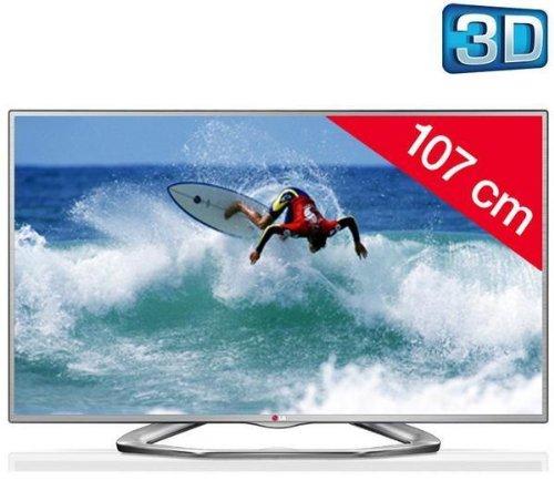 LG-LED-Fernseher-3D-42LA6130-+-Wandhalterung-schwarz-+-HDMI-Kabel-24 ...