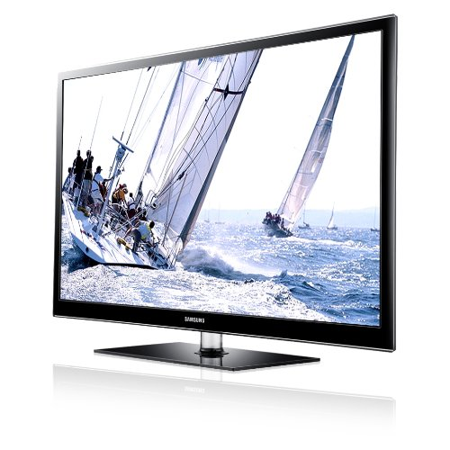 Related pictures samsung 55es7000 fhd 3d dvb s led lcd tv 2 g zl k