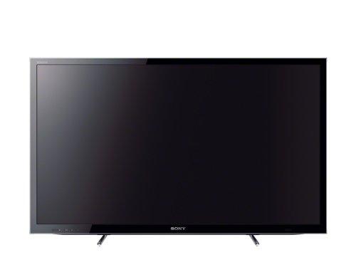 pin televisor 21 sony trinitron kv 21me40 5 on pinterest. Black Bedroom Furniture Sets. Home Design Ideas