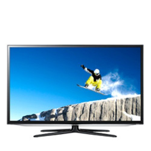 samsung 55 zoll fernseher einebinsenweisheit. Black Bedroom Furniture Sets. Home Design Ideas