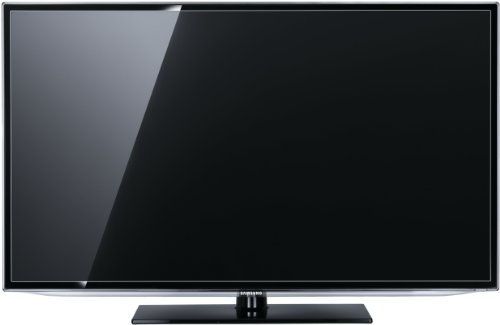samsung fernseher 40 zoll samsung 40 zoll full hd fernseher ue40s870 eur 120 00 40 zoll. Black Bedroom Furniture Sets. Home Design Ideas