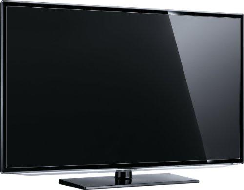 tv samsung led 80 cm tv samsung led 80 cm sur enperdresonlapin. Black Bedroom Furniture Sets. Home Design Ideas